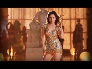 JAGUAR (2017) Tamanna Bhatia New Blockbuster Movie   Latest South Indian Full Hindi Dubbed Movie