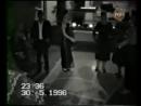 Детективные истории - Брянский насильник 16