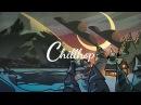 🎅 Chillhop Essentials Winter 2017 • jazz lofi hiphop 🎄