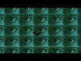 Ка-тет feat. Oxxxymiron - Машина Прогресса (Instrumental)
