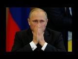 Шок! Чиновник проговорился про оккупацию России!