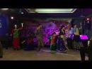 Rima Shamo Group Lakshmi | Nachan Farrate | All Is Well | Bollywood Stars | Spice Lounge