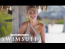 Kate Upton | Candids | Sports Illustrated Swimsuit