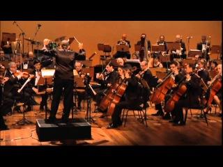 NINO ROTA La Strada Suite dal Balletto
