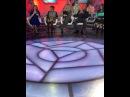 """Публикация Андрей Разин """"Ласковый Май"""" в Instagram • Окт 18 2017 в 6:35 UTC"""