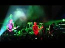 Tiamat - The Sleeping Beauty Gaia (live in Minsk@Re:Public 23.05.2013)