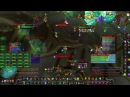 Sin vs Hydross The Unstable Server first Warmane Outland Non mindcontroll