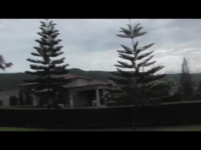 BladeeThaiboy Digital - Butterfly (Prod DJ KENN)