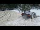 Audi 90 b2 2.2 kv quattro 😎LV
