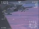 U.S. EP-3 Intercepted in the Black Sea 2