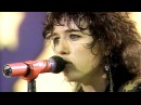 Cinderella Nobody's Fool Live at Moscow Music Peace Festival 1989 HD