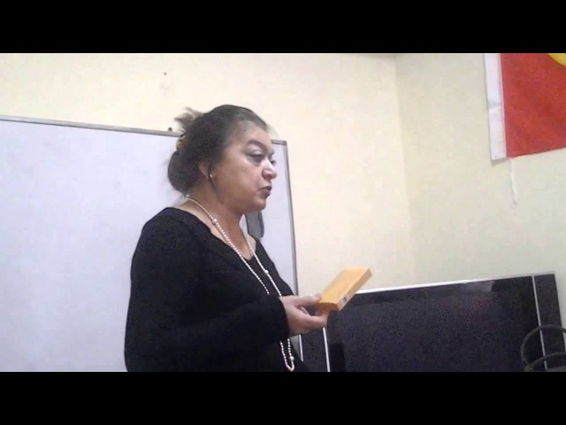 Капсулы линчжи гриб бессмертия от компании Fohow Астана 2014 г