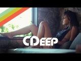 Lumoon &amp Rob!n ft. JazzyFunk - Lunatique (Original Mix)