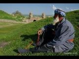 Суруд дар васфи Падар автор Диловар Сафаров