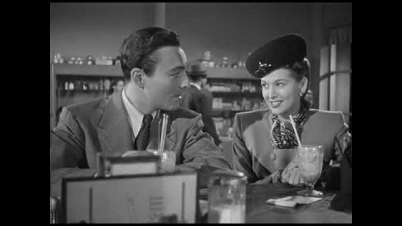 Alias Mr Twilight 1946
