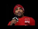 Ромеро не сделал вес для UFC 221, боец может покинуть UFC, новый чемпион М-1