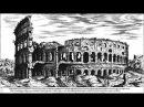 Забытое прошлое стрим.Потоп 19 века, люди гиганты, гибель Тартарии