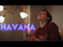 Peter Parker | Havana