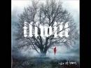 Lake of Tears - Illwill [Full Album] 2011