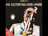Eddie Harris - Spanish Bull