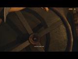 OPA Bioshock Infinite #coub, #коуб