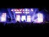 Gojira &amp Planet H feat. NOSFE - Rascoala de la 808 (Official Video)