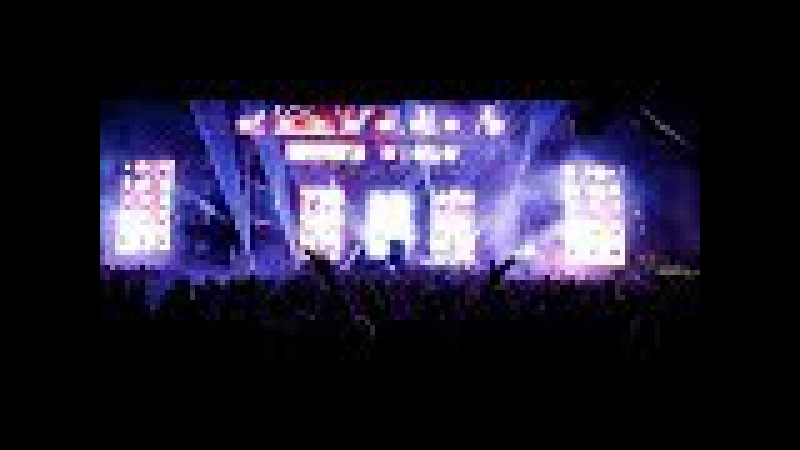 Gojira Planet H feat. NOSFE - Rascoala de la 808 (Official Video)