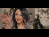 Nana - Mayr Im Surb u Bari 4K Official Music Video