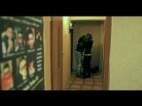 ШYNGYS, Варчун - Адамзат (Official video)