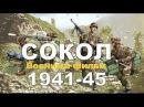 Военный Фильм СОКОЛ Русские Фильмы о Великой Отечественной Войне 1941 45 !