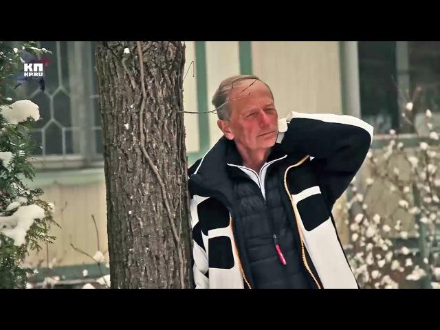 Близкий друг Михаила Задорнова сделал показал прощальное видео сатирика