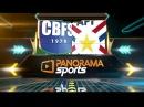 Amistoso Internacional de Futsal Feminino - Brasil x Paraguai - Jogo 2