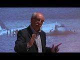 How do smart people make smart decisions Gerd Gigerenzer TEDxNorrk