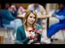Видео к фильму «Это очень забавная история» (2010): Трейлер