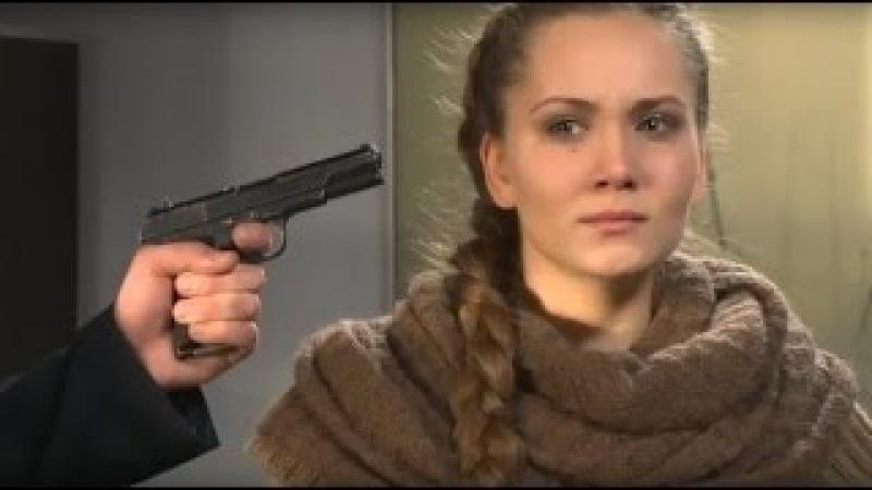 Дар. 109 серия (2011). Драма, мелодрама @ Русские сериалы