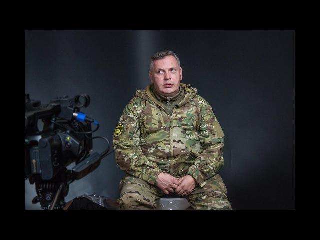 Как батальон ВСУ российских десантников полками изводил