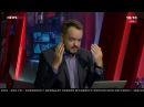 Тарута: Пиночет был бы лучшим президентом, чем Порошенко. Большое интервью 25.08.17