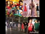 EXILE TETSUYA E.P.I. on Instagram