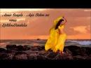 Aamir Kangda - Aaja Bahon Me (instrumental) Remix Dj Nikos Danelakis Best of Ethnic