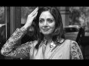 🔥 Раскрыты КОШМАРНЫЕ подробности смерти индийской актрисы Шридеви...! TheRelizzz