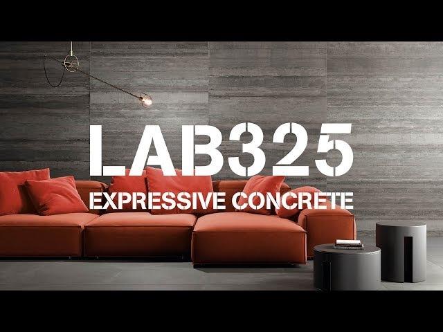 ABK LAB325