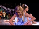 Dance Moms Group- I See The Kite Flying HD