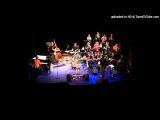 Kurt Rosenwinkel &amp OJM - Skylark