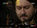 Mikail AslanCemil Koçgün- Xatir rayê (Bê Bextiyê Neke)