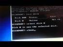 Как преобразовать диск с GPT в MBR, чтобы установить Windows