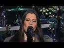 Nightwish 3/18/18: 2 - Wish I Had An Angel - The Egg, Albany,NY