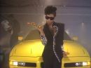 Prince The New Power Generation Sexy M F Official Music Video