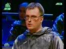 Своя игра. Вартанян - Котышов - Семченков (14.05.2005)
