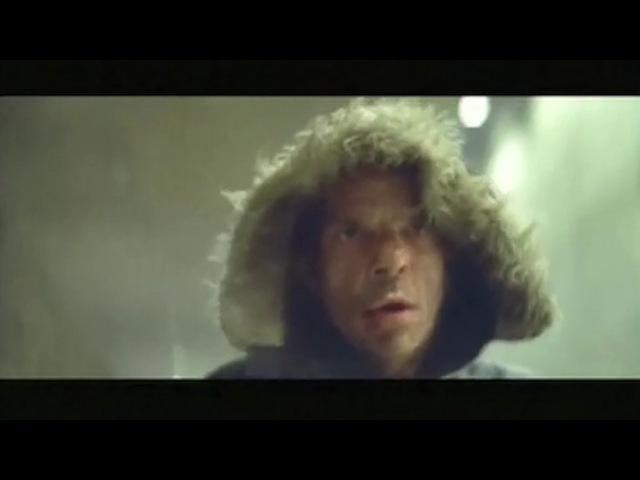 UNKLE Feat Thom Yorke - Rabbit in Your Headlights (UNU' REMIX) -2014