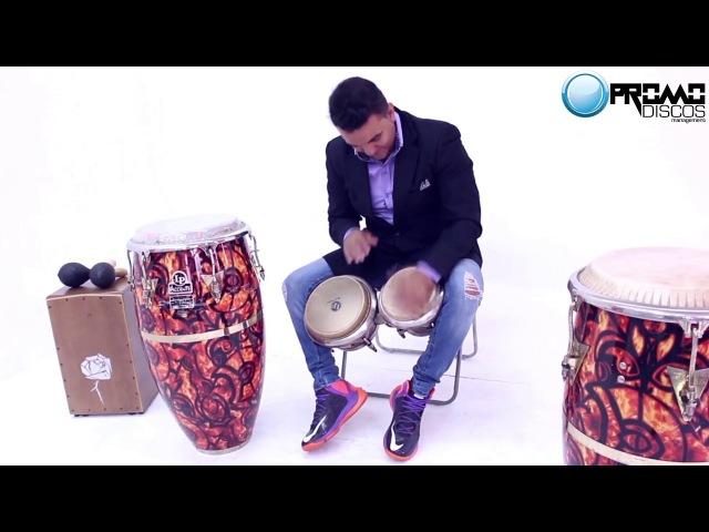 Introducción CAP 1 Curso de Percusión Latina